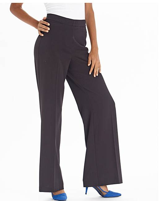 Find great deals on eBay for super wide leg pants. Shop with confidence.