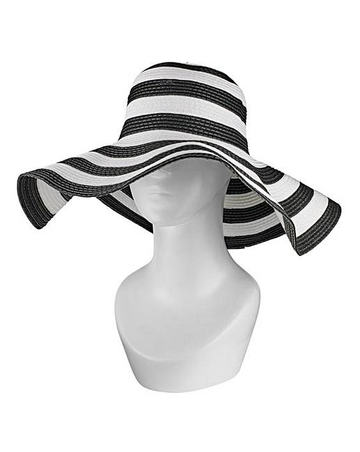Free shipping on women's floppy hats at shopnew-5uel8qry.cf Shop hats from the best brands. Totally free shipping and returns.