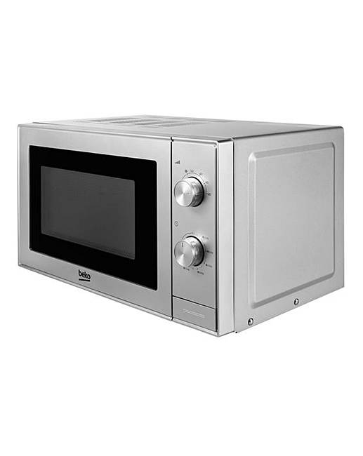 contempo compact digital microwave manual