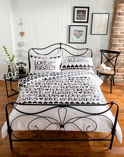 black toast duvet cover crazy clearance. Black Bedroom Furniture Sets. Home Design Ideas