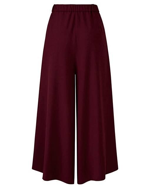 Palazzo pants, yoga pants, wide leg Zeagoo Women's Stripe Flowy Wide Leg High.