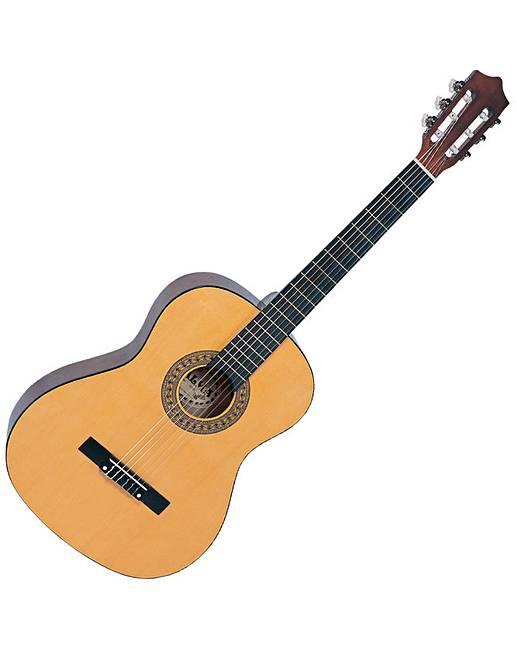 Palma 1 2 size classic guitar fashion world - Kidshome palma ...