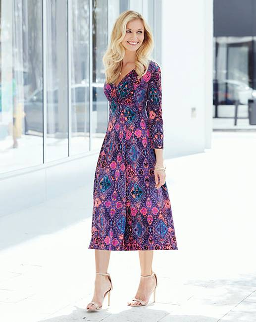17 verified Bealls Department Store coupons and promo codes as of Nov Popular now: 20% Off All Orders. Trust kolyaski.ml for Womens Clothing savings.