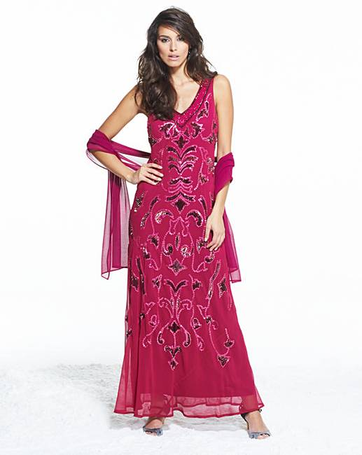 d577004f1d Find joanna hope sequin. Shop every store on the internet via ...