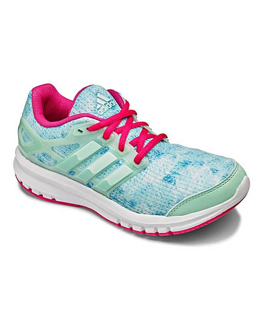 Men's Adidas Energy Boost 3 Running Shoes JackRabbit