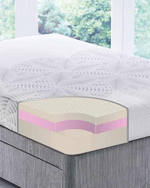 Air flow mattress in a box house of bath Mattress in a box