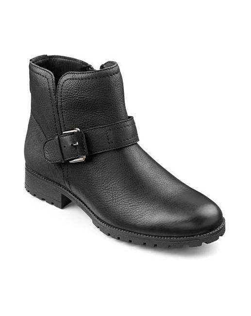 Hotter Shoes Uk Catalogue