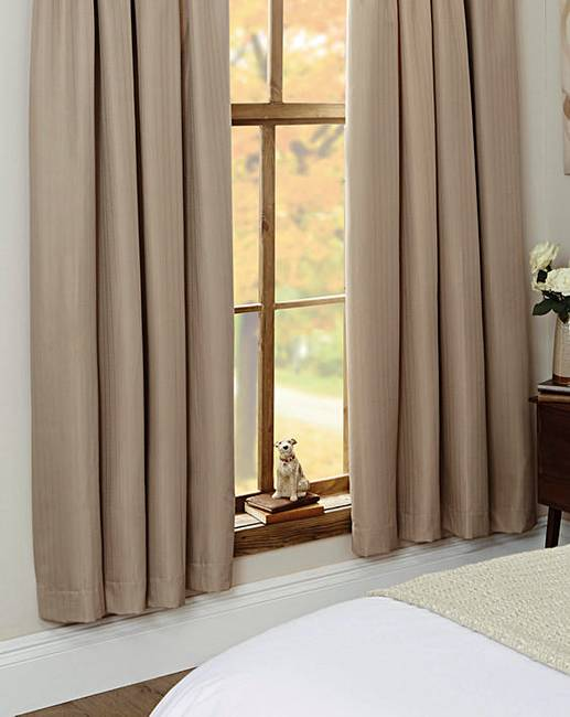 Acoustic curtains amazon