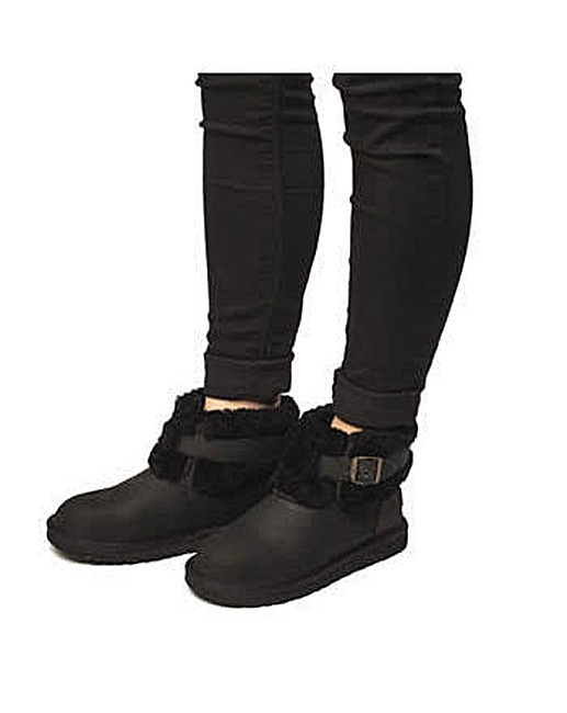 ugg jocelin boots