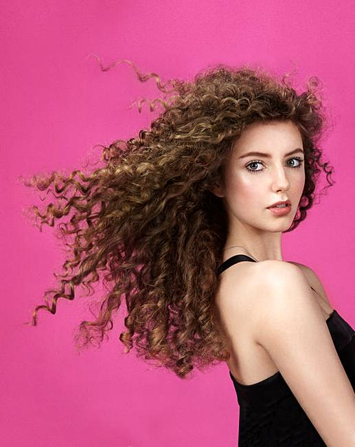 Lee Stafford Chopstick Styler Hair Wand Home Beauty