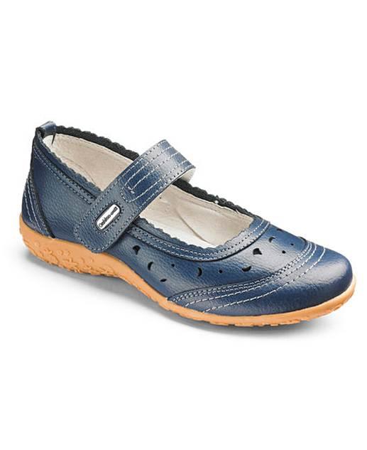 lifestyle by cushion walk bar shoes e j d williams