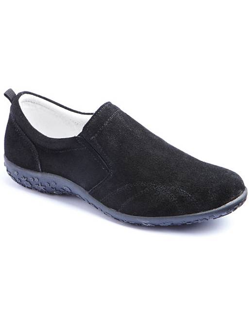 lifestyle by cushion walk shoes eeeee oxendales