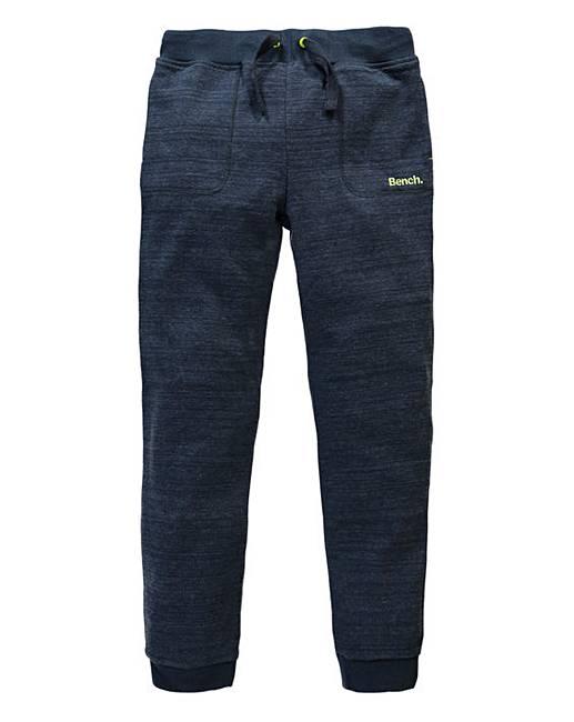 Original 24 New Jogger Pants For Women Bench | Sobatapk.com