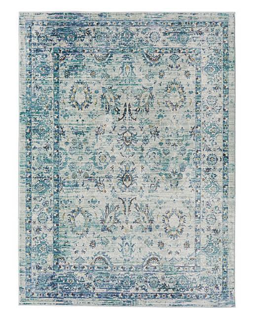 lustre oriental rug j d williams. Black Bedroom Furniture Sets. Home Design Ideas