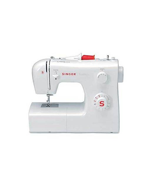 sewing machine compact