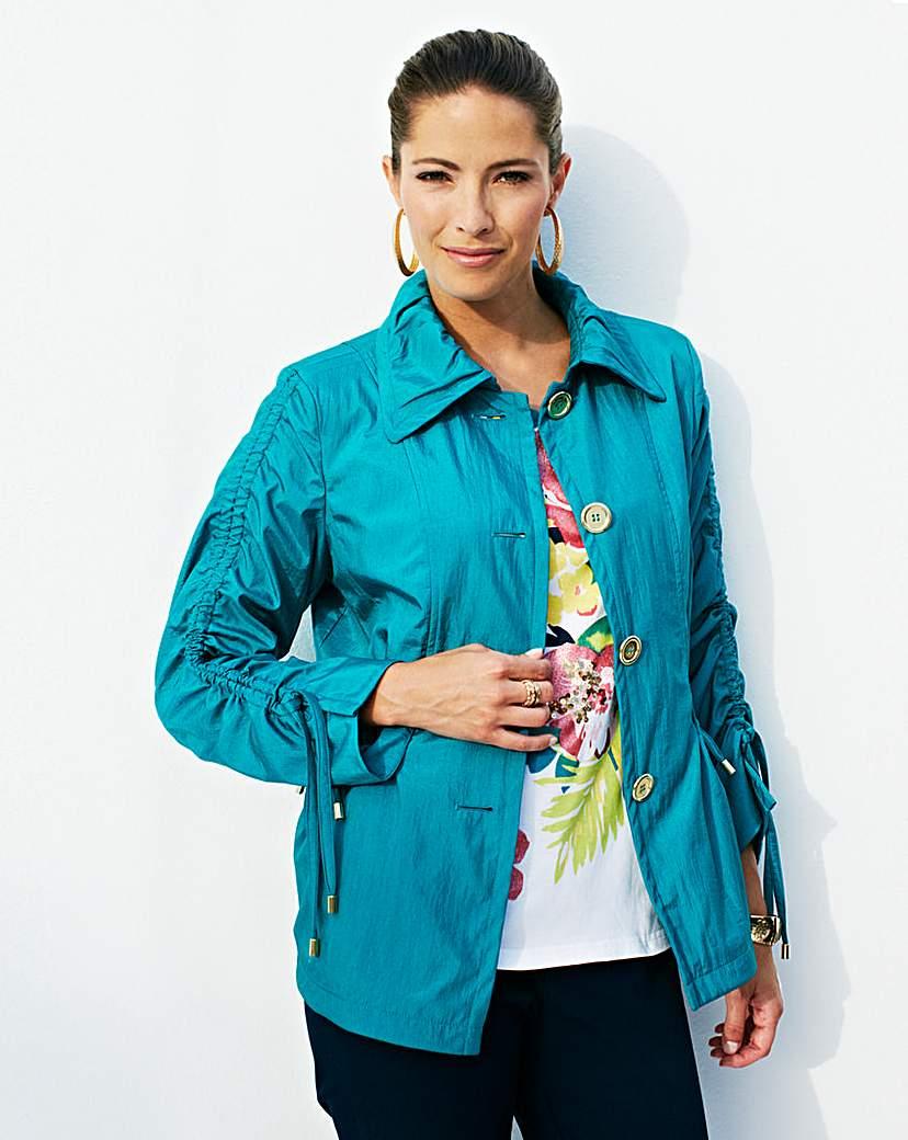 Product photo of Swing jacket
