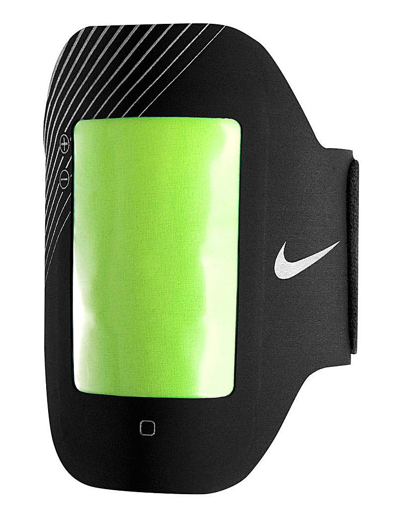 Image of Nike Elite Bicep Band