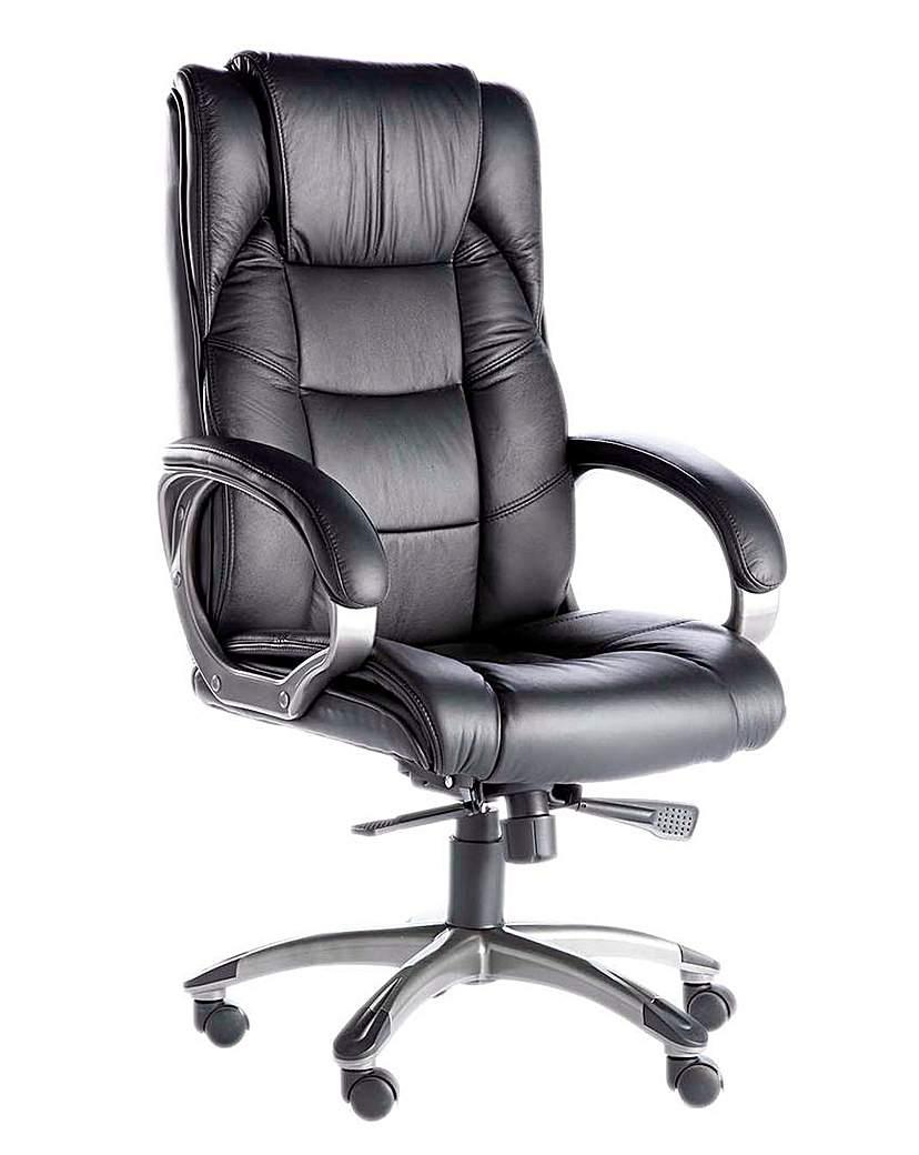 Image of Roxburgh Chair