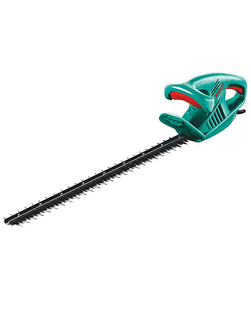 Image of Bosch 60cm Electric Hedge Trimmer