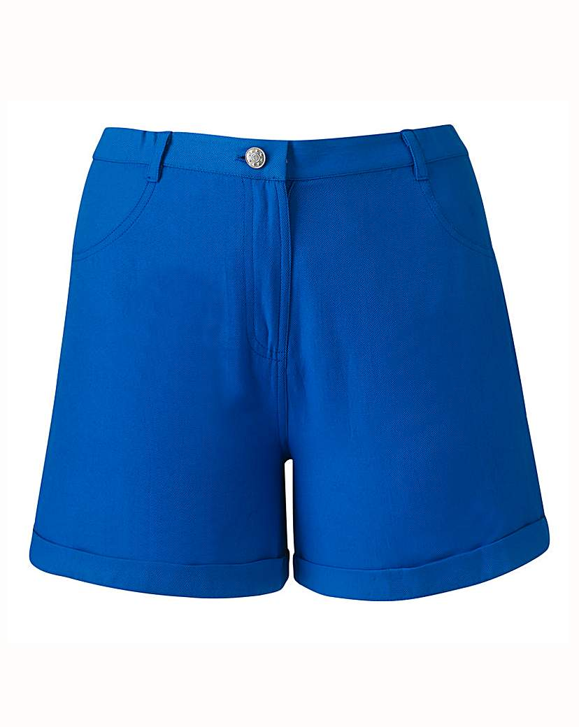 Image of Simply Yours Beach Shorts