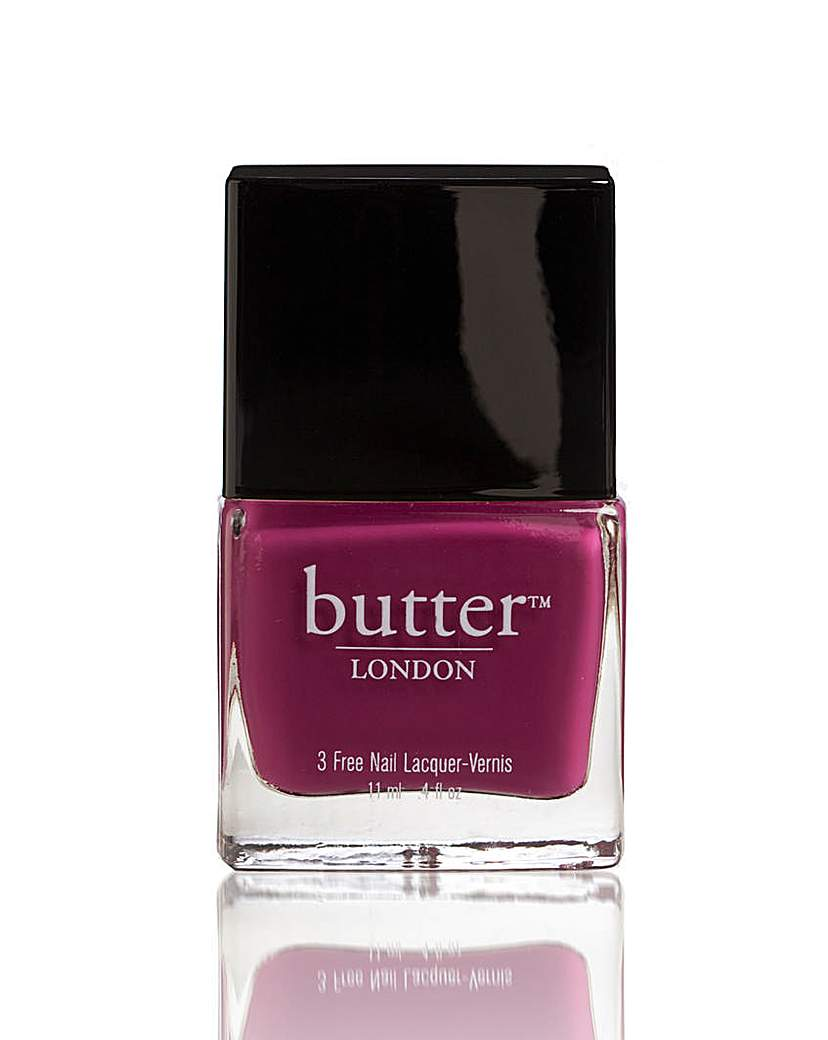 Image of Butter London Queen Vic