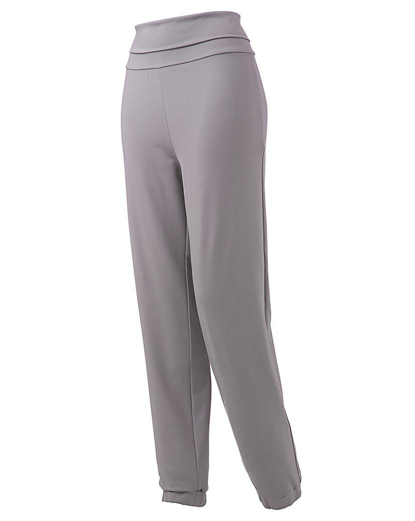 Image of Body Star Performance Pants Long 32in