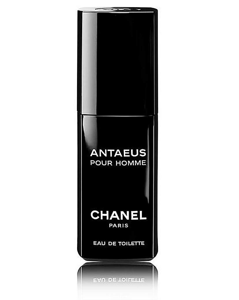 Image of Chanel Anateus 50ml