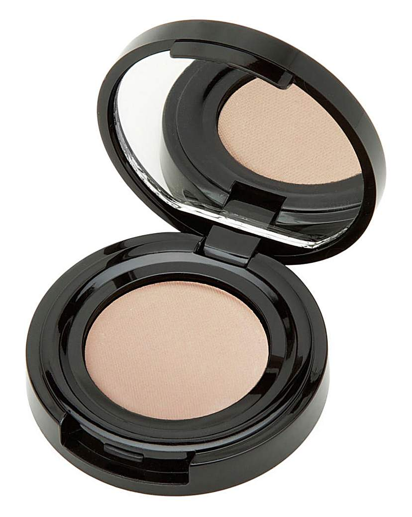 Look Fabulous Forever Shade - Cream