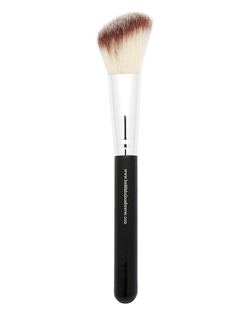 Look Fabulous Forever Foundation Brush