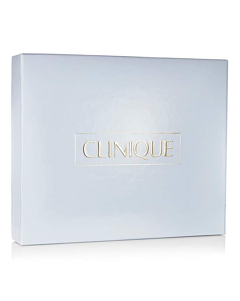 Clinique Aromatic White Trio Set