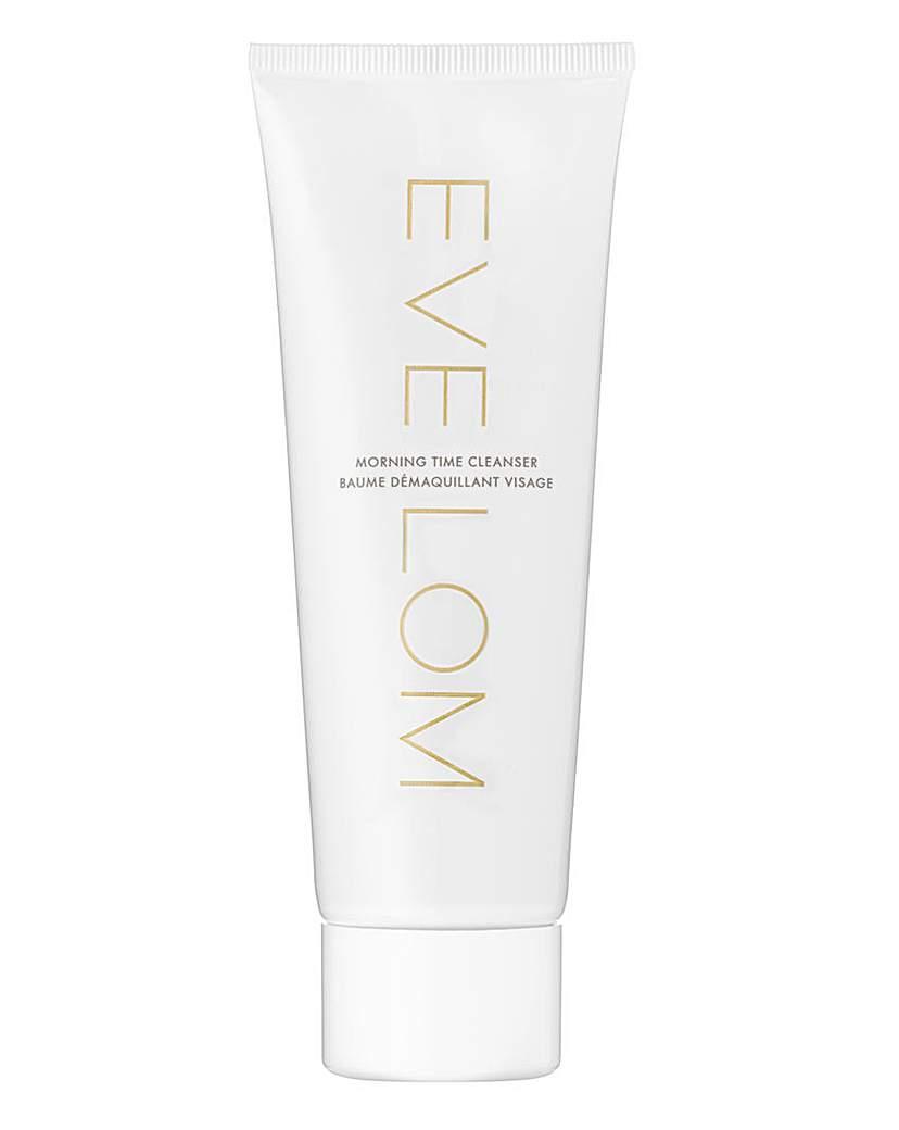 Eve Lom Morning Cleanser