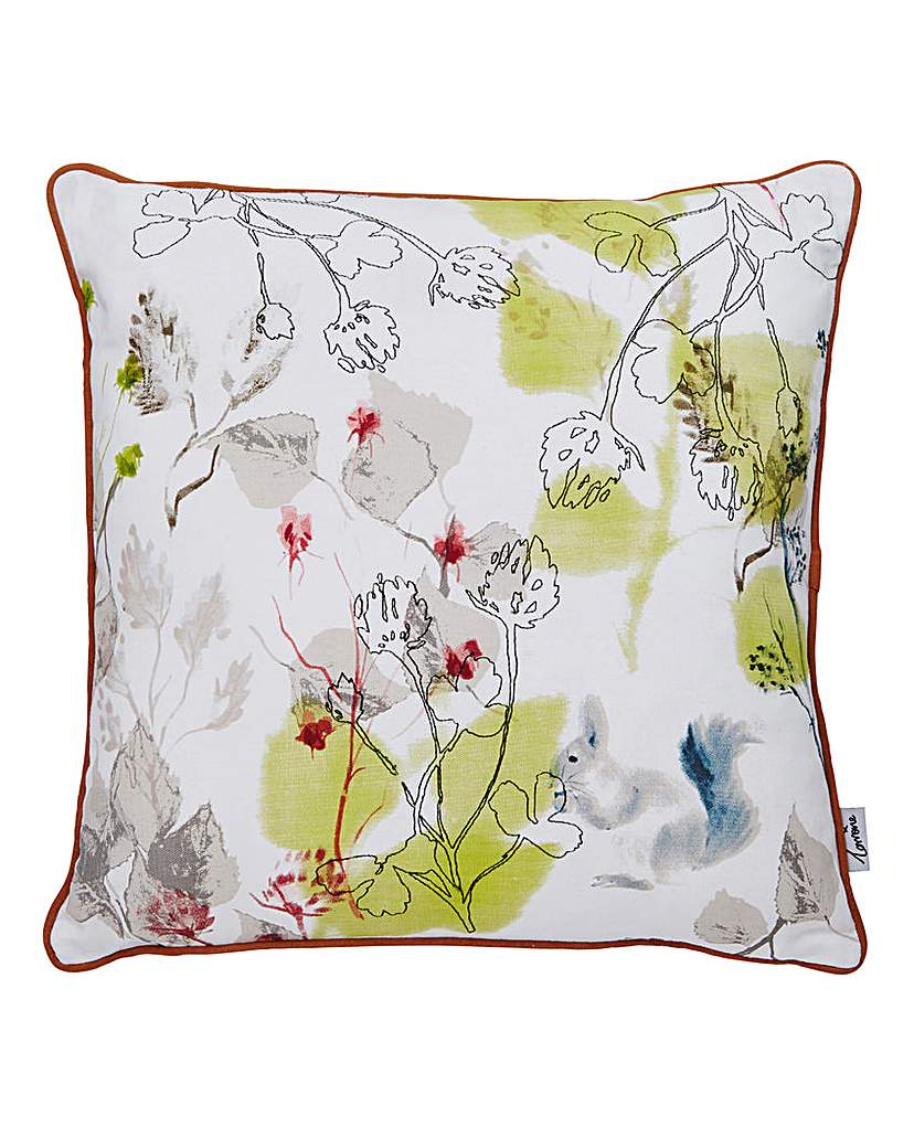 Image of Lorraine Kelly Arden Cushion