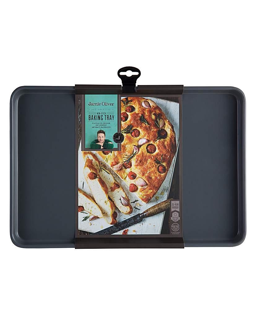 Image of Jamie Oliver Baking tray