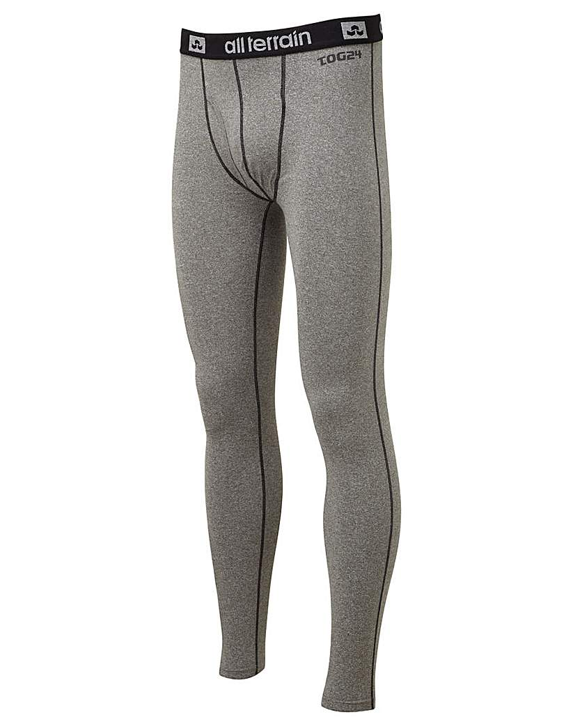 Tog24 Ergo Mens Diamond Dry Trousers