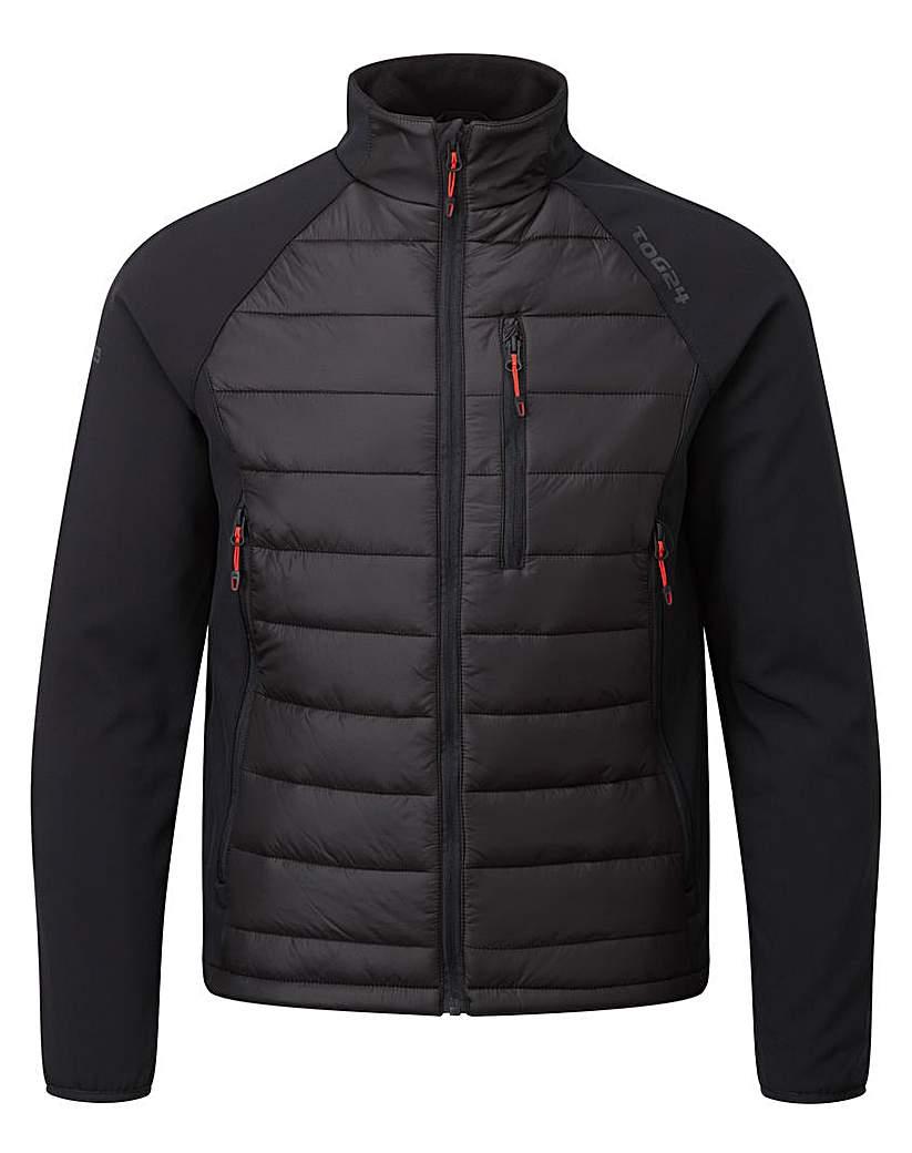 Tog24 Element Mens TCZ Thermal Jacket