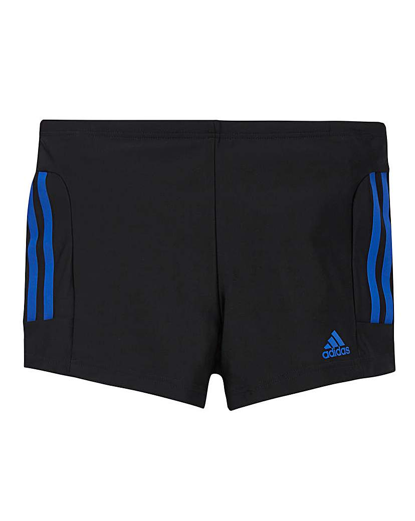 adidas Swimming Trunk