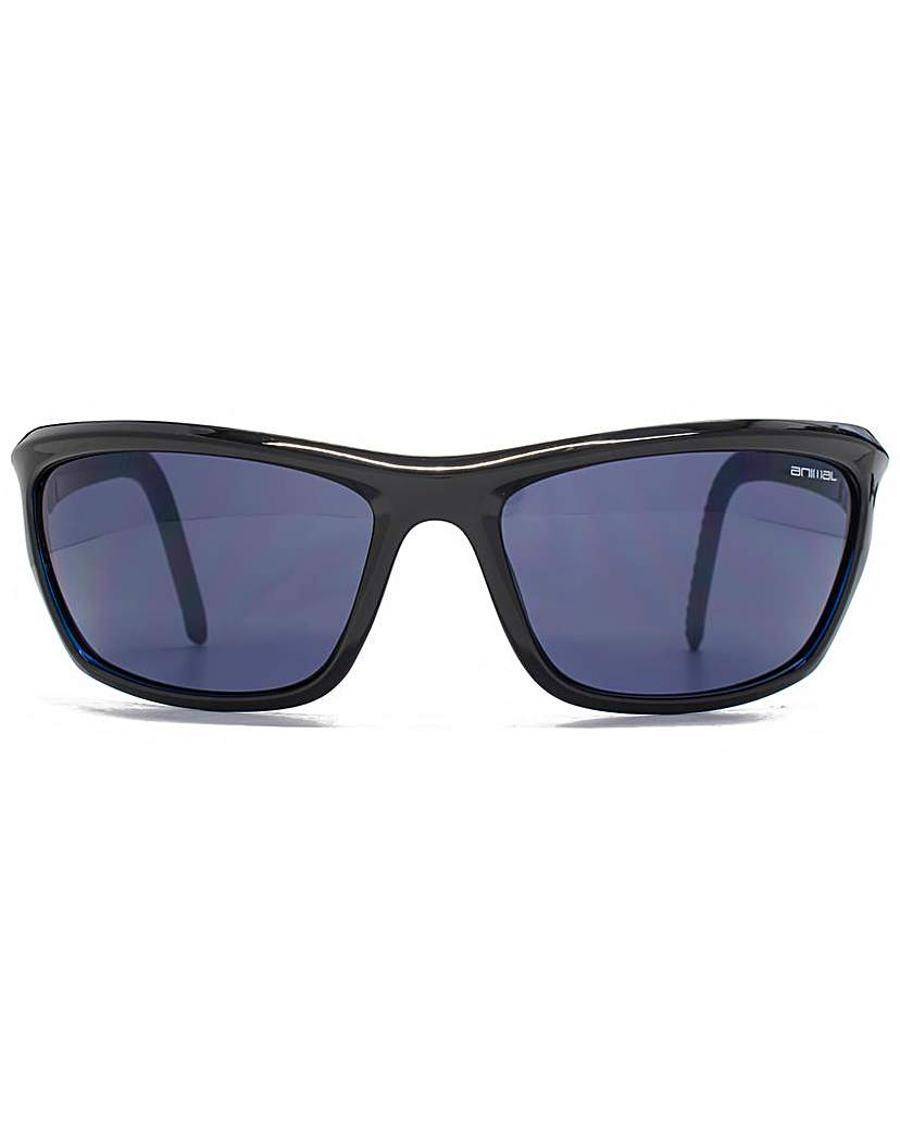 Image of Animal Flip Flex Tips Sunglasses
