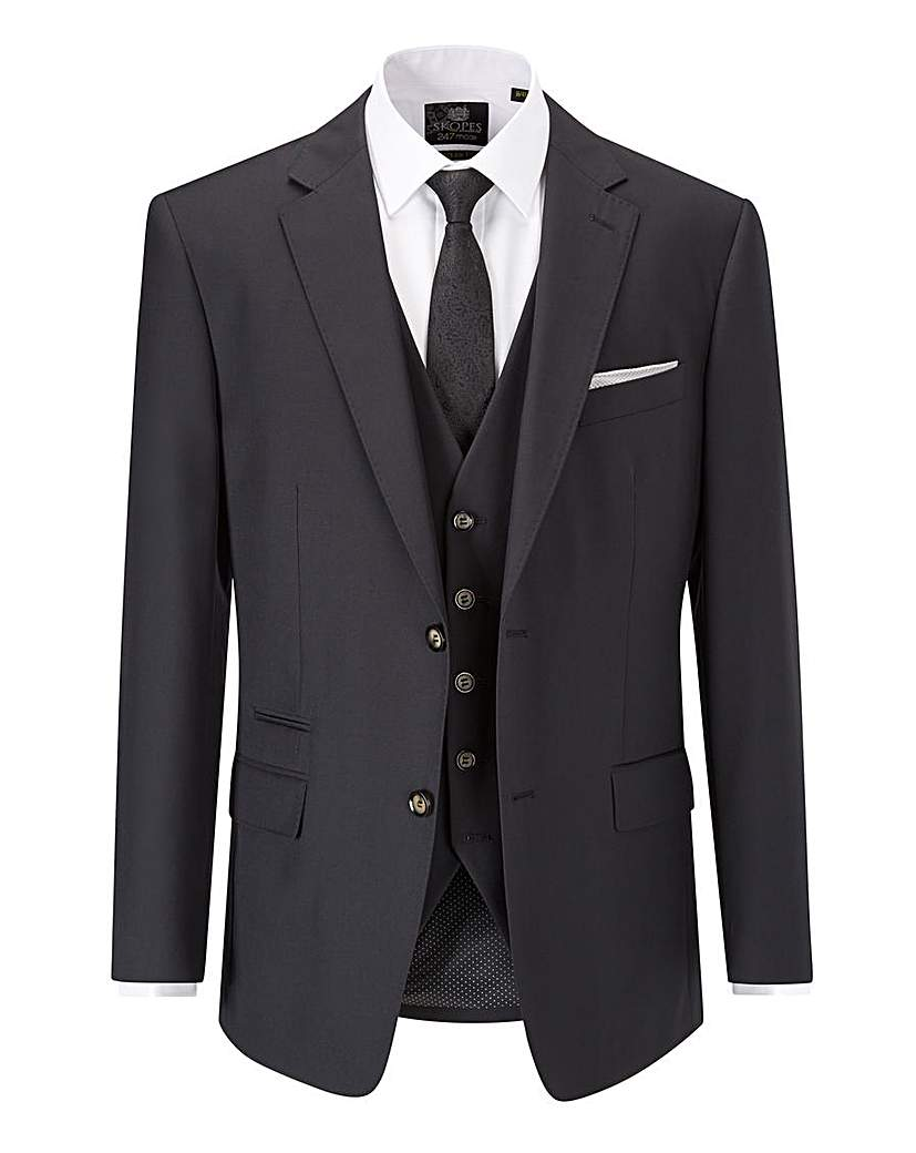 Skopes Joss Suit Jacket.