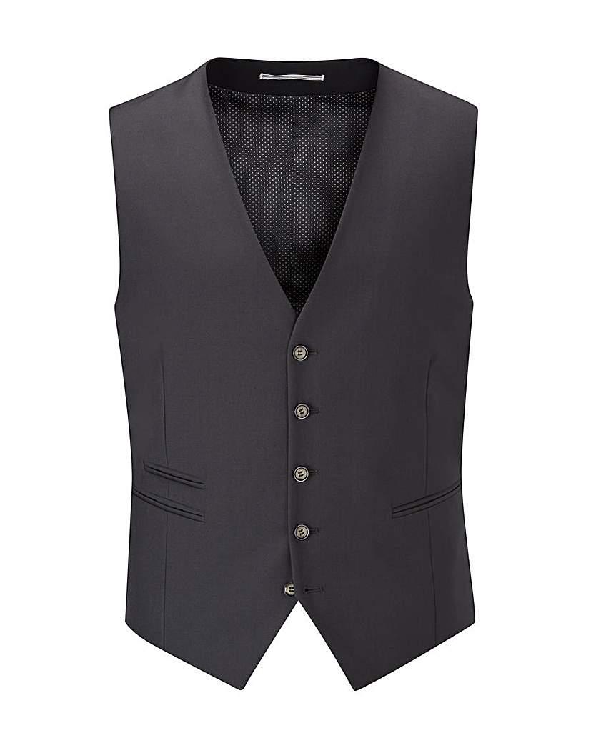 Skopes Joss Suit Waistcoat.
