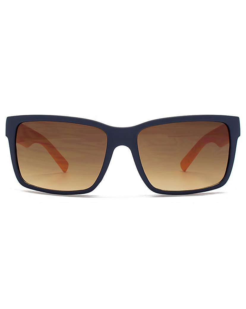 Image of Monkey Monkey Square Sunglasses