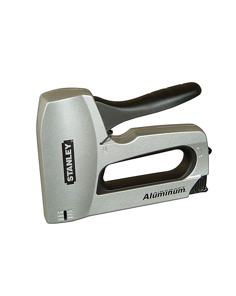 Heavy-duty Staple Gun          0-tr150hl