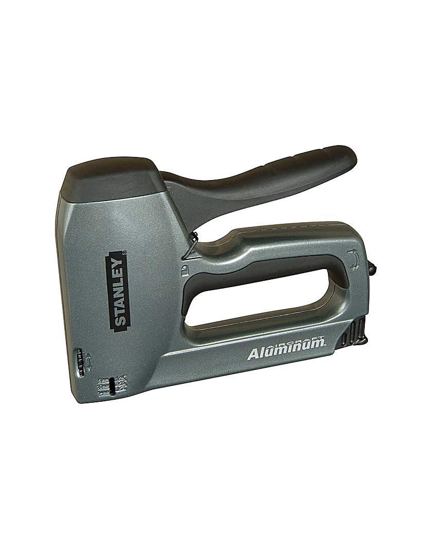 Heavy-duty Staple/brad Gun       0-tr250