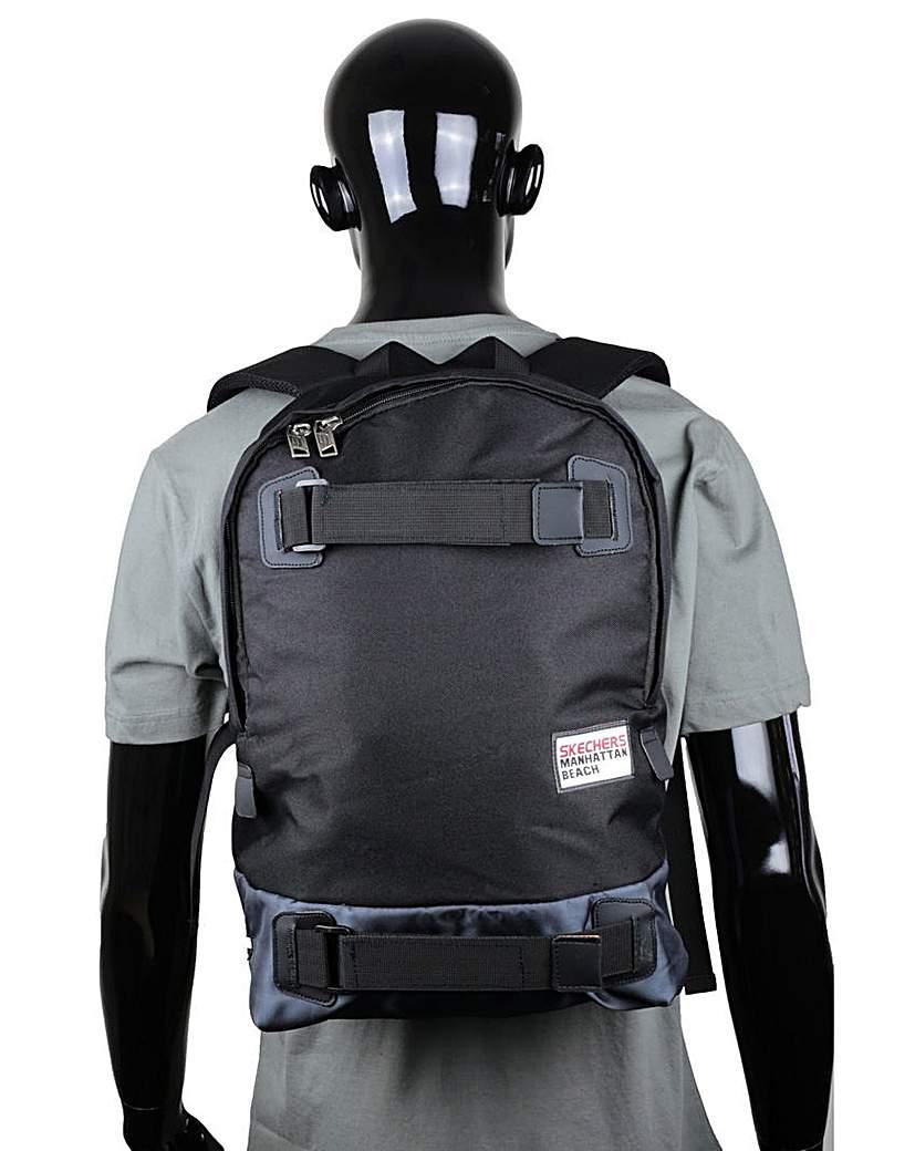 Skechers Flashlight Back pack