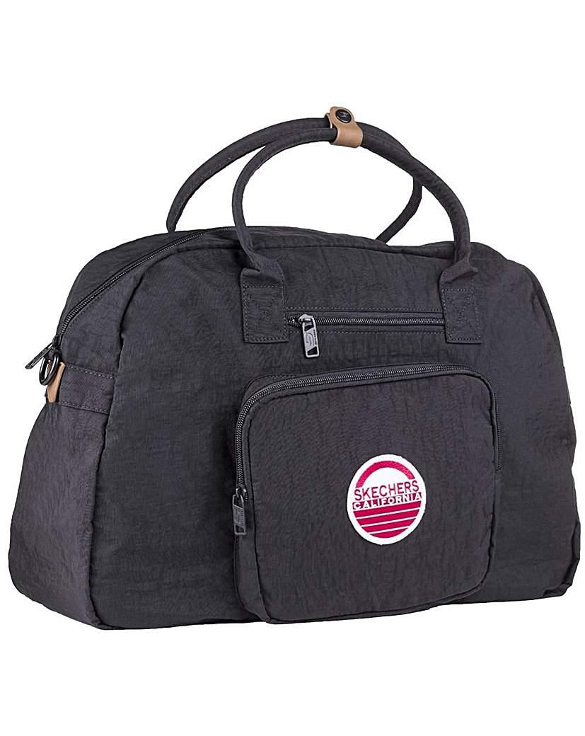 Image of Skechers Sport Gym Bag