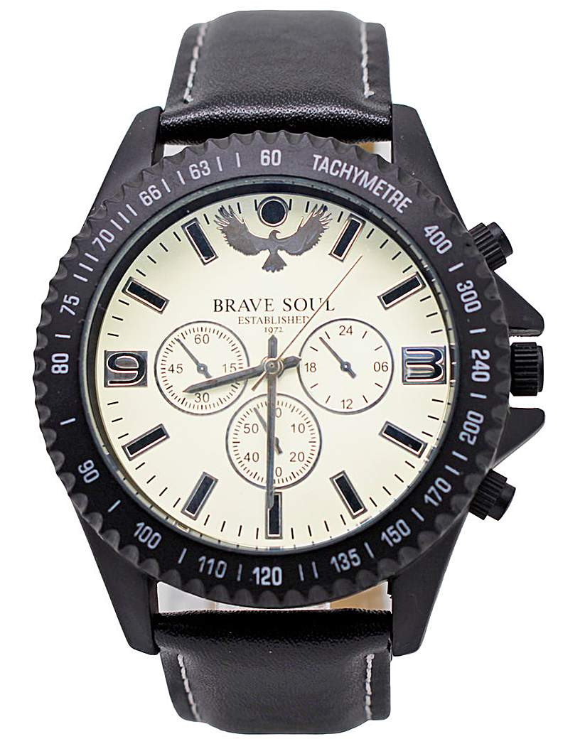 Image of Bravesoul Watch