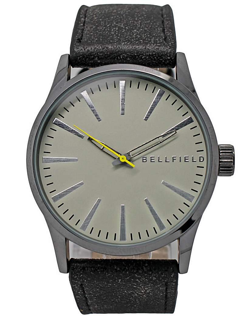 Image of Bellfield Watch