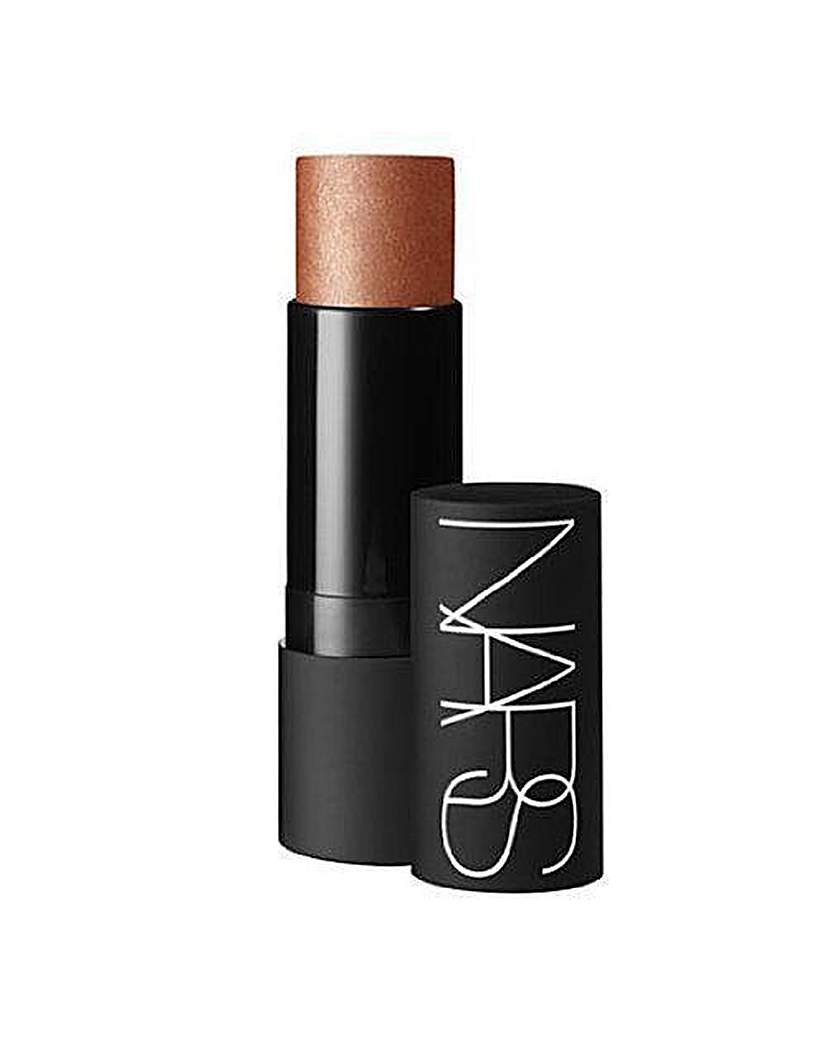 Image of Nars The Multiple Palm Beach