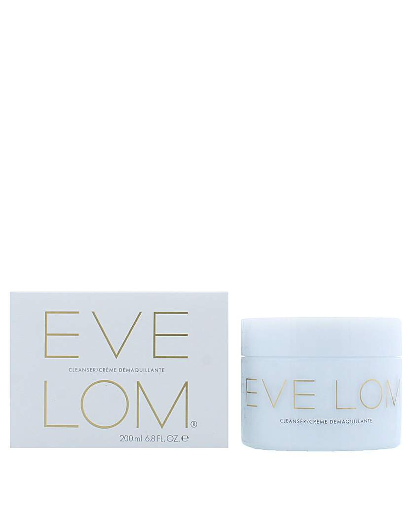 Image of EVE LOM Cleanser