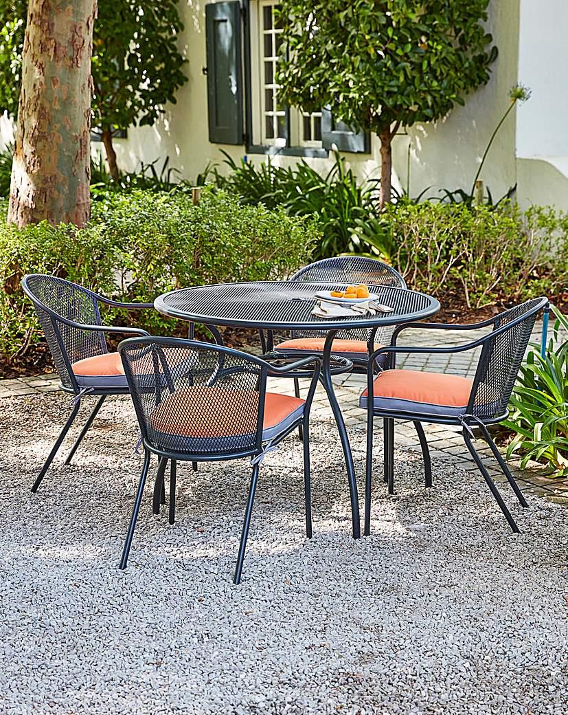jd williams catalogue sheds garden furniture from jd. Black Bedroom Furniture Sets. Home Design Ideas