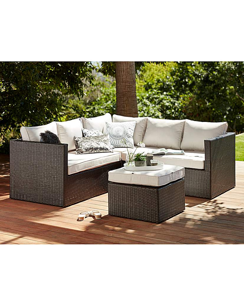 Jd williams catalogue sheds garden furniture from jd for Outdoor furniture canberra